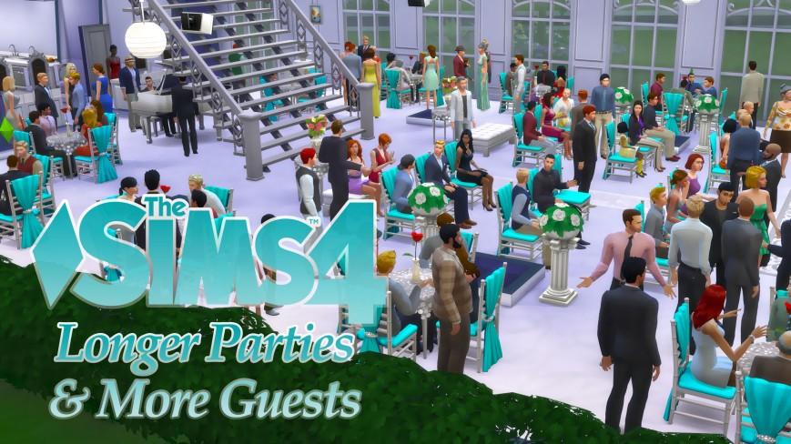mts_weerbesu-1599256-parties
